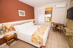 Costão do Santinho Resort & Spa - Apto D