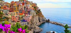 Amalfi - Itália (1)