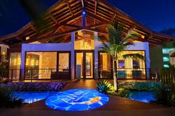 Porto de Galinhas Resort & Spa - SPA (1)
