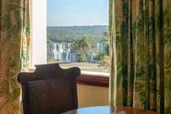 Belmond Hotel das Cataratas - Apto - Vis