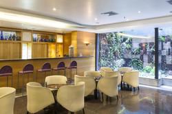Premier Copacabana Hotel  - Bar do Hotel