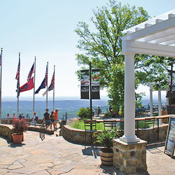 Lookout Mountain - Chattanooga (1)