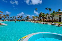 Porto de Galinhas Resort & Spa - Área Externa (3)