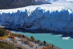 El Calafate - Argentina (3)