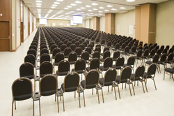 Hotel Praia Centro  - Instalações para reuniões