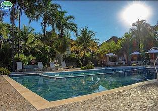 Hotel Águas de Bonito - Área Externa.jpg