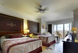 Grand Palladium Imbassaí Resort & Spa - Apto Suíte Júnior