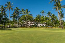 Transamerica Resort Comandatuba - Área Externa