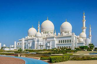Abu Dhabi (1).jpg