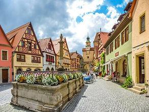 Rothenburg ob der Tauber - Alemanha.jpg