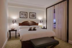 JW Marriott Hotel Rio - Apto Duplo Casal (3)