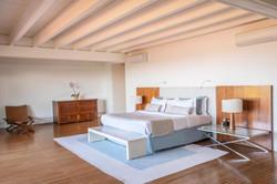 A Concept Hotel- Apto Duplo Casal