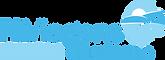 FR Viagens e Turismo-Logo Atualizada-22-