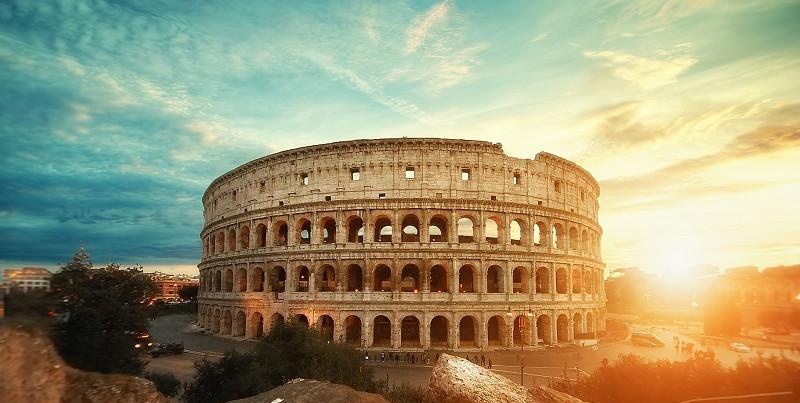 Governo da Itália pede a turistas que reservem suas férias para visitar o país