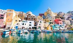 Nápoles - Itália (1)