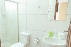 Voa Porto da Barra - Apto - Banheiro (1)