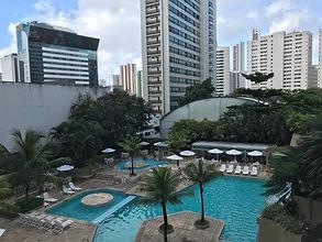 Mar Hotel Conventions - Vista Aérea.jpg