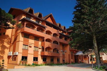 Hotel Master Gramado -.jpg