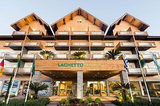 Hotel Laghetto Allegro Pedras Altas -.jpg