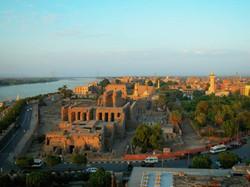 Luxor - Egito (3)