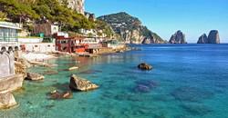 Capri - Itália (3)