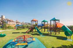 Costão do Santinho Resort & Spa  - Espaç