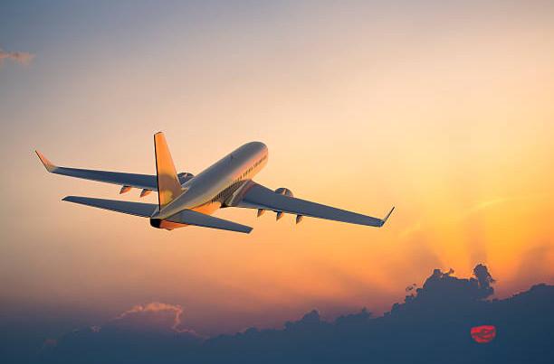 AIR Canada celebra a volta do único voo direto entre o Brasil e o Canadá