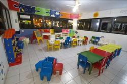 Maceió Atlantic Suites - Apto Kids
