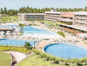 Japarantiga  Lounge Resort.jpg