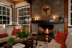 Belmond Hotel das Cataratas - Saguão