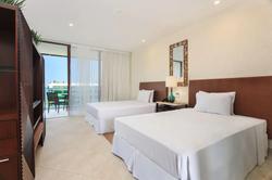 Porto de Galinhas Resort & Spa - Apto triplo - com varanda (1)