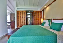 Transamerica Resort Comandatuba - Bangalo Casal Luxo