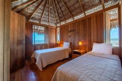 Jaguaribe Lodge  - Apto Duplo