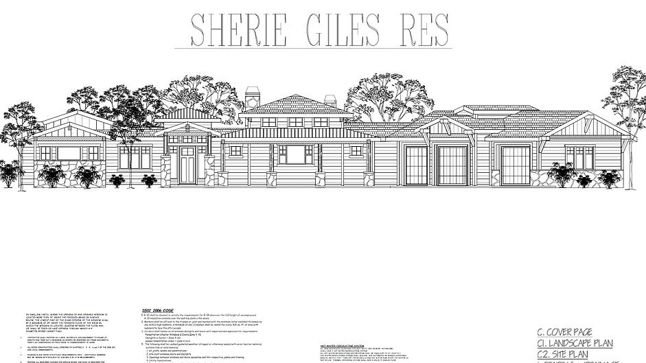 Bradshaw Home Design llc prescott arizona