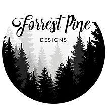 Forrest Pine Designs 2.jpg