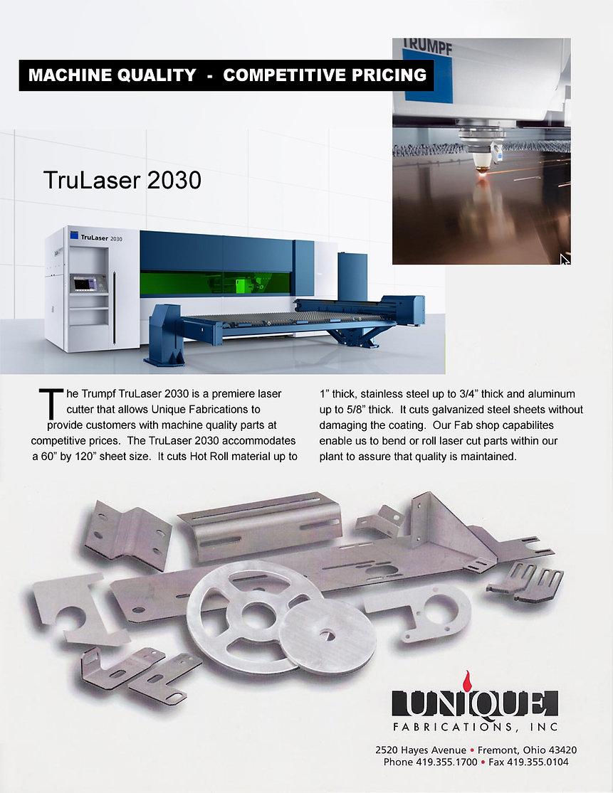 laser2019.jpg