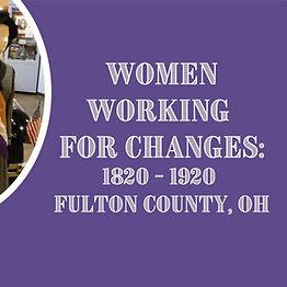 201005_women.jpg