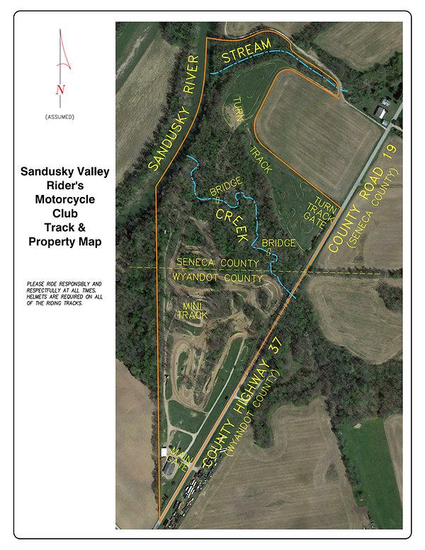 SVR property 2021.jpg