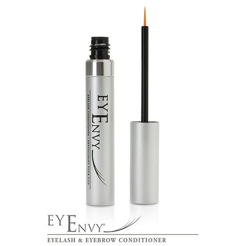 EyEnvy Lash And Eyebrow Serum