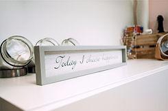 Lavoom Salon Services.jpg
