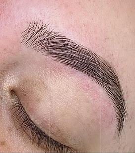 Eyebrow Waxing Services Calgary