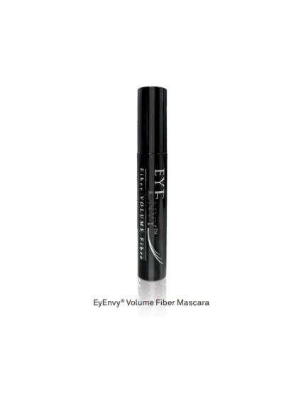 EyEnvy® Volume Fiber Mascara