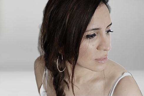 Naghme Henna Brow Calgary