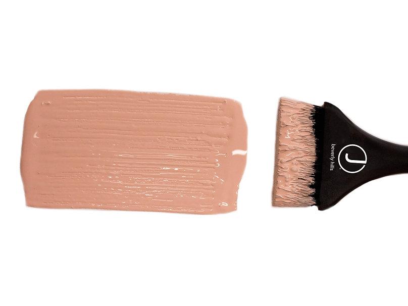 Hair Salon Pigment.jpg