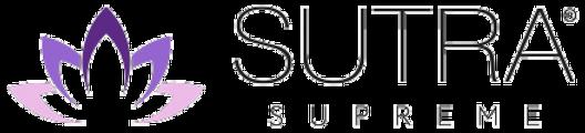 Sutra Supreme