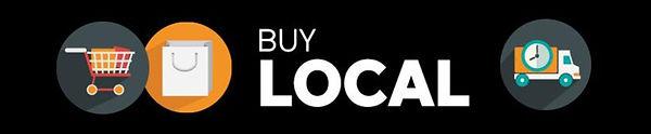 Buy Local Calgary Beauty Salon Support