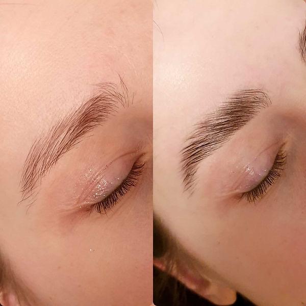 eyebrow lamination services.jpg