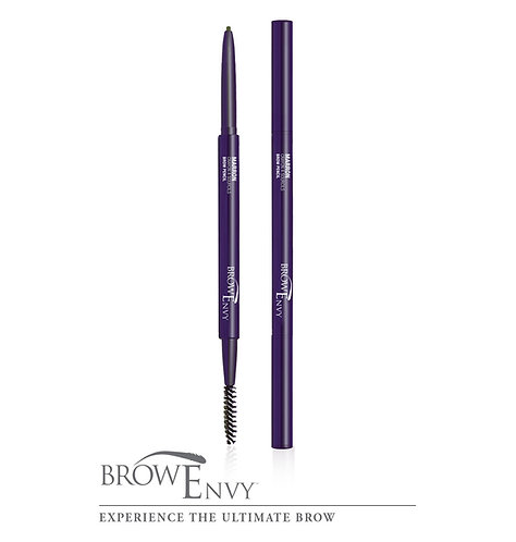 BrowEnvyTM The finest tip for the fullest brows!