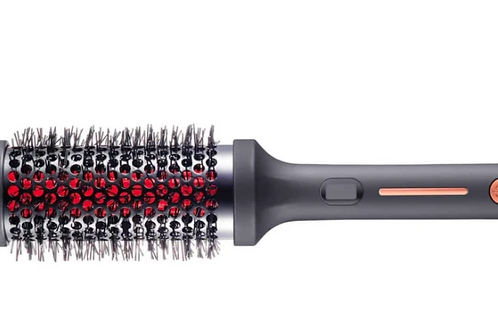 Sutra Beauty Infrared Thermal Brush