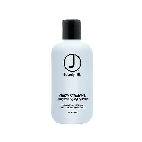 Hair Styling Products and Makeup hair cream for men, hair mousse, hair straightener, curly hair products